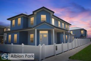 51 Broughton Avenue, Tullimbar, NSW 2527