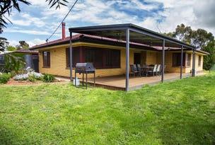 53 Main Street, Brocklesby, NSW 2642
