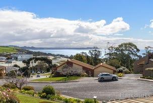 9 Alkira Court, Park Grove, Tas 7320