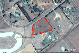 Lot 17 Riverview Drive, Deniliquin, NSW 2710