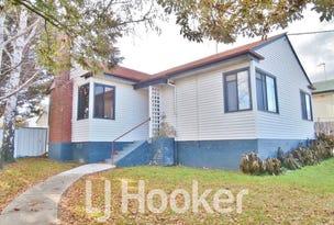 259 Peel Street, Bathurst, NSW 2795