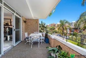 6/31-35 Gordon Street, Brighton-Le-Sands, NSW 2216