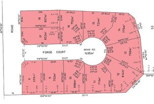 Lot 8-18, Forge Court, Kyabram, Vic 3620