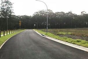 25 Stanhope Crescent, Wadalba, NSW 2259