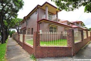 91 Arthur Street, Croydon, NSW 2132