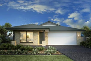 Lot 5 Bryce Crescent, Lawrence, NSW 2460