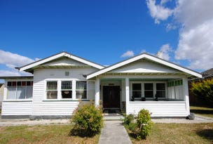 51 High Street, Oatlands, Tas 7120