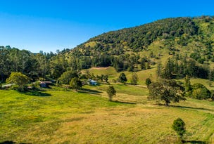349  Mullins Creek Road, Goomboorian, Qld 4570