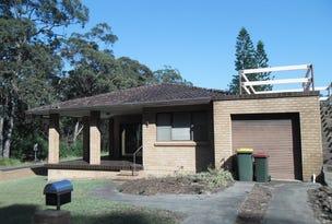 73 Burrill Street, Huskisson, NSW 2540