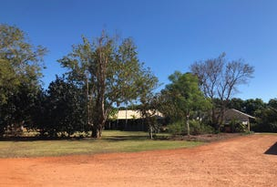 Lot 281 Broome Road, Roebuck, WA 6725