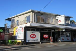 118B Main Road, Exeter, Tas 7275