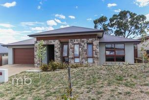 15 Glasson Drive, Orange, NSW 2800