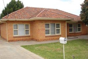 10 Lennox Street, Campbelltown, SA 5074