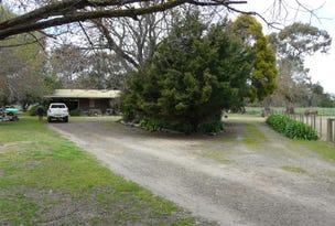 6722 Goulburn Valley Highway, Yarroweyah, Vic 3644