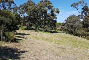 3 Mitchell Heights, Normanville, SA 5204