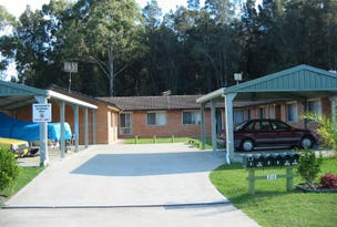4/7 MATTHEW PARADE, Batehaven, NSW 2536