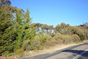 279B Cliff Drive, Katoomba, NSW 2780