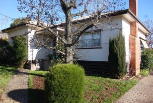 123 Brassey Street, Maryborough, Vic 3465