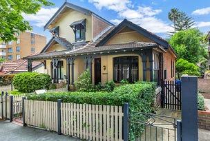 17 Castlefield Street, Bondi, NSW 2026
