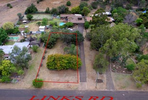 102a Links Road, Gunnedah, NSW 2380