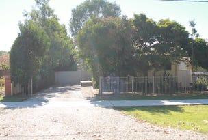 7 Victoria Street, Howlong, NSW 2643