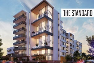 Apt. 2.10  Cnr Fourth & Gibson Streets (The Standard at Bowden), Bowden, SA 5007