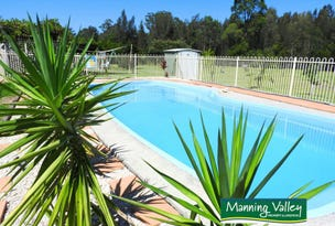 120 Macrae Place, Forster, NSW 2428