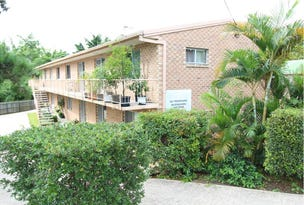 5/18 Webster Road, Nambour, Qld 4560