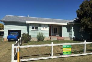 35  Dutton Street West, Murgon, Qld 4605