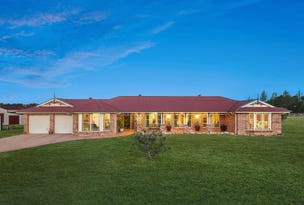 41 Barraba Lane, Quorrobolong, NSW 2325