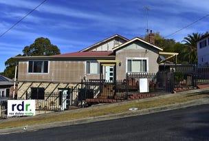 4 Howard Street, Inverell, NSW 2360