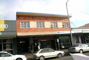 2/76 Belgrave Street, Kempsey, NSW 2440