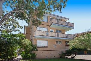 2/34-36 George Street, Mortdale, NSW 2223