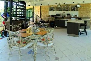 52A Bensons Lane, Tyndale, NSW 2460