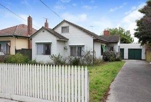 53 Adelaide Street, Albion, Sunshine West, Vic 3020