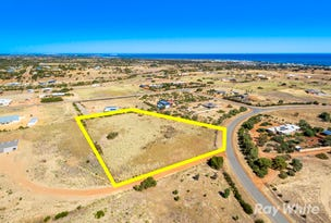 Lot 146 Wittenoom Circle, White Peak, WA 6532