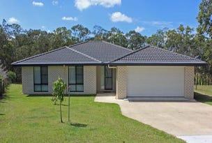 36 Silky Oak Close, Lawrence, NSW 2460