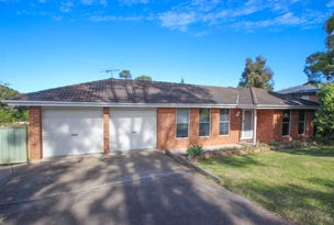 14 Beh Close, Singleton, NSW 2330