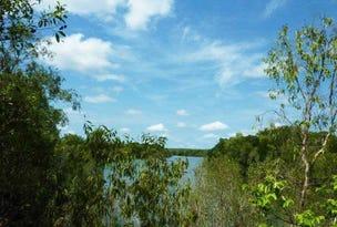 155  Mira Road, Darwin River, NT 0841