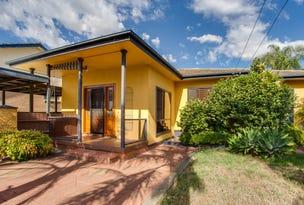 13 Koora Place, Mount Austin, NSW 2650
