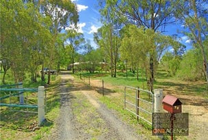 48 Windsor Street, Gracemere, Qld 4702