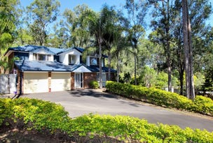 185 - 187 Brushwood Crescent, Cedar Grove, Qld 4285
