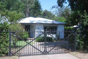 23 Addison Road, Bolwarra, NSW 2320