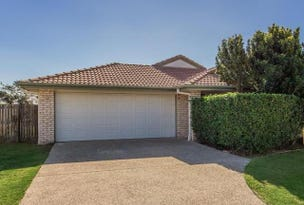 15 Amie Place, Raceview, Qld 4305