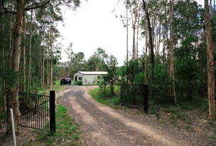 35 Carriage Way, Cooroibah, Qld 4565