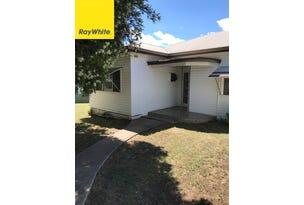 27 George Street, Inverell, NSW 2360