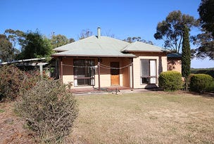 118 Laharum Road,, Haven, Vic 3401