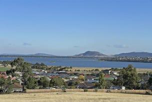 2582 Tasman Highway, Sorell, Tas 7172