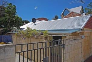 8 Primrose Street, Perth, WA 6000