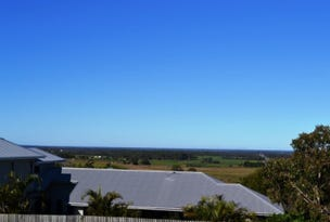 3 Fraser Outlook Ct, Kawungan, Qld 4655